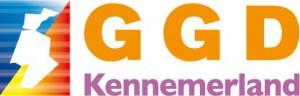 Banner-GGD-Logo
